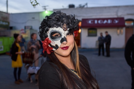 DayOfTheDeadBishopArts_21