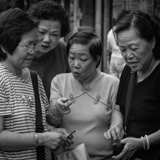 ChinaWomen